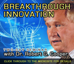 Breakthrough13_microsite