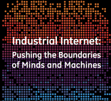 industrial-internet