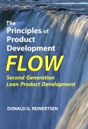 FLOW-bookcover