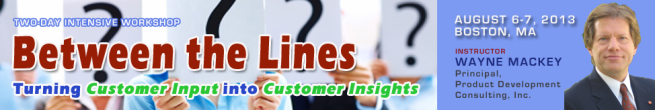 CustomerInsight_2013_Banner