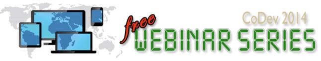 CD14_WebinarBanner