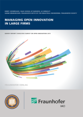 studie_managing_open-innova