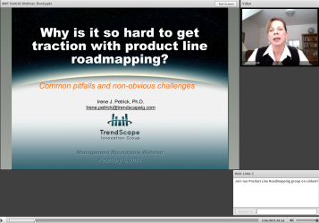 PLR_IreneWebinar_Screenshot