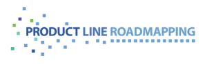 PLR_Logo_500C