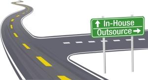 outsourcing-recruiting