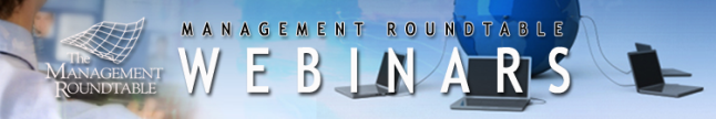 MRT_Webinar_Banner